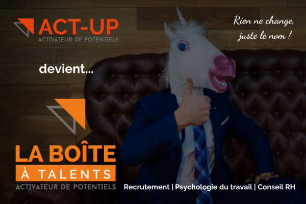 Act-Up Vendée - ACT-UP, c'est fini !